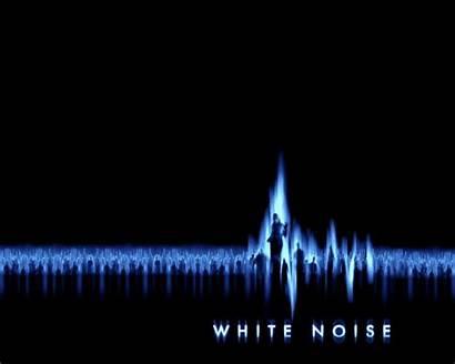 Thin Line Wallpapers Noise Desktop Backgrounds Computer