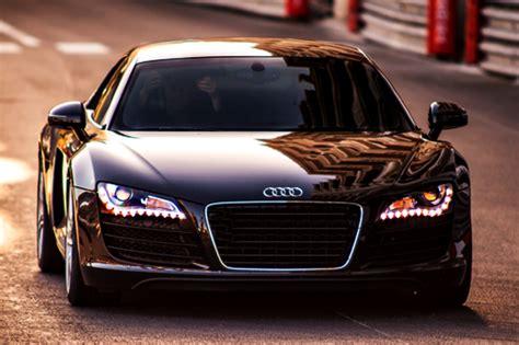 Nice Cars Weneedfun