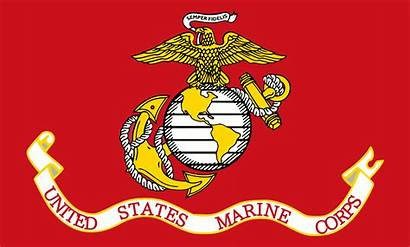 Corps Marine States United Wallpapers