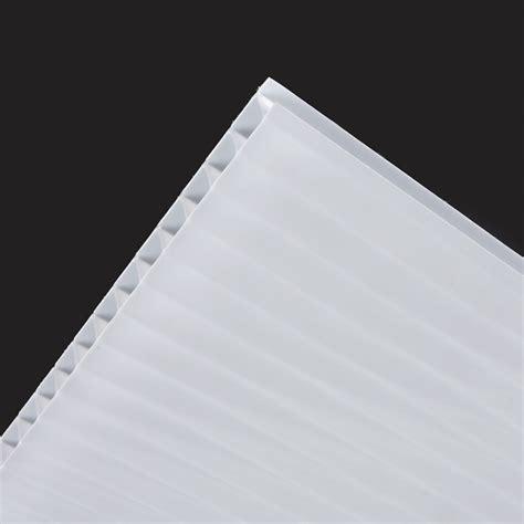tinted polycarbonate sheet