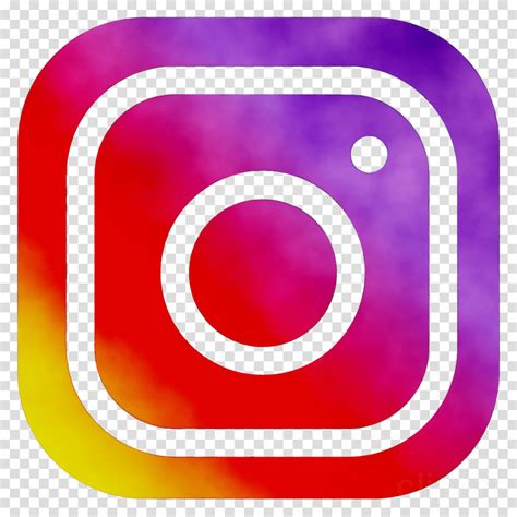 library  transparent stocks  instagram png files