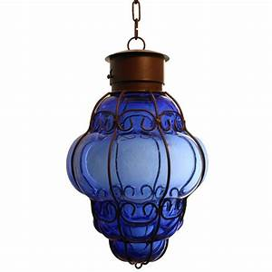 Quot reyna large lamp mexican lighting store