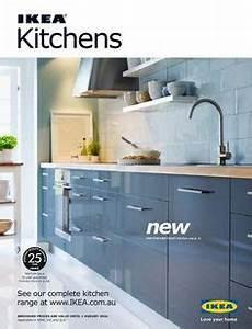 Ikea Küche Abstrakt : 1000 images about kitchen on pinterest ikea kitchen pie tin and ikea ~ Markanthonyermac.com Haus und Dekorationen