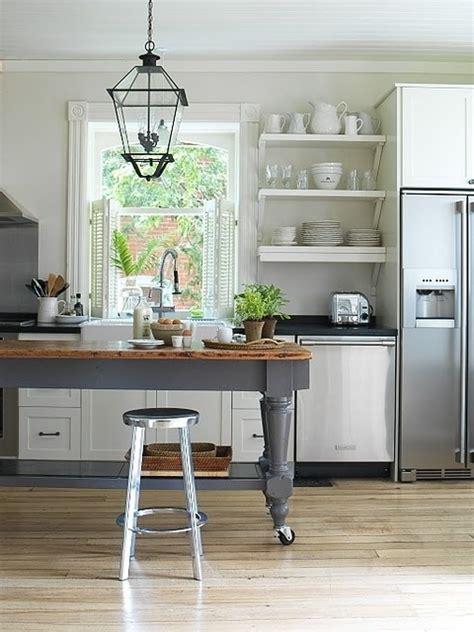 diy kitchen islands krzesła barowe do kuchni lovingit pl 3404