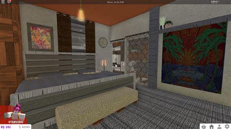 twitter  story house folk style interior design   bedroom  bathroom
