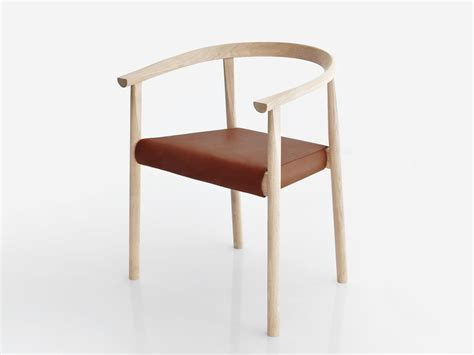 Chairs With Armrests by Chair With Armrests Tokyo By Bensen