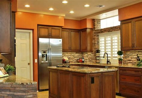cuisine disposition aménagement de cuisine ouverte votre guide ultime