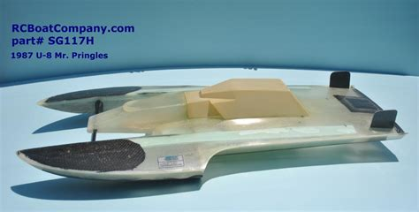 Build Your Own Fiberglass Boat Kit by Build A Rc Boat Kit Free Boat Plans