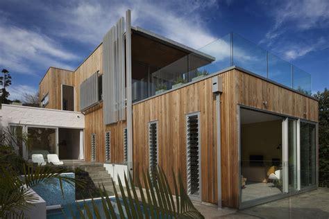 Home Design Architects : Hillside House / Ar43 Architects