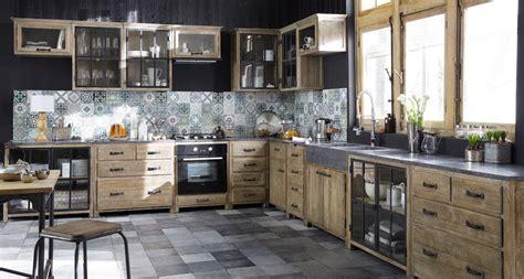 cuisine maison du monde archives le déco de mlc