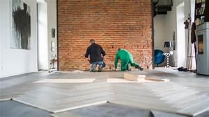 fabricant francais de parquets en bois design panaget With fabricant parquet francais