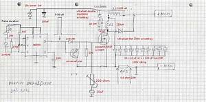Lead Acid Battery Desulfator