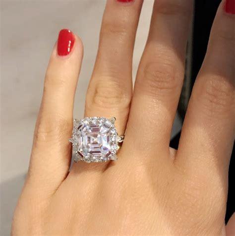 5 Carat Engagement Rings  Cassandra Mamone. 1ct Pear Diamond Engagement Rings. Rune Wedding Rings. Skull Rings. Cocktail Engagement Rings. Deer Antler Rings. Wedding New Zealand Wedding Rings. Georgia Tech Rings. Barbie Wedding Rings