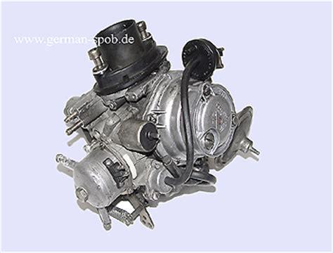 13 081 просмотр 13 тыс. Carburetor - 175 Cd, W201, W124, W123, Regenerated Mercedes-Benz / Pierburg 0020701604 , 7.18067 ...