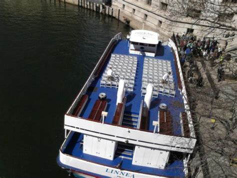 Wendella Boat Website by 1st Generation Chicagoan Travel Guide On Tripadvisor