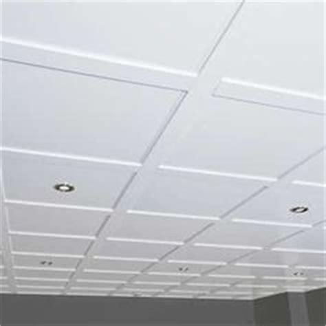 snapclip suspended ceiling canada snapclip plafond suspendu blanc pur mat r 233 novation