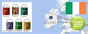 Where To Buy Steroids In Ireland