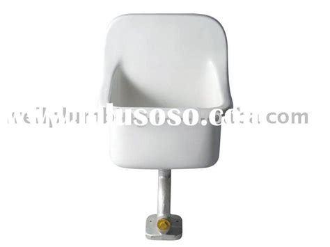 mop sinks for sale ceramic mop sink for sale price china manufacturer