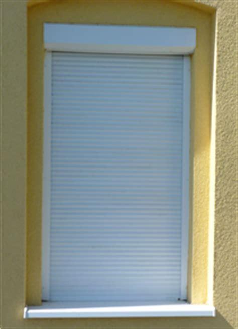 Fenster Verdunkelung Innen fenster verdunkelung innen innenarchitektur ger umiges kleines