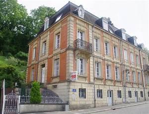 Cabinet Recrutement Alsace