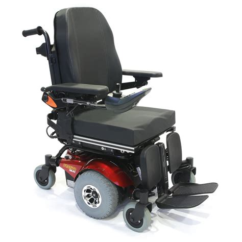 chaise roulante prix fauteuil roulant électrique pronto m41 sofamed