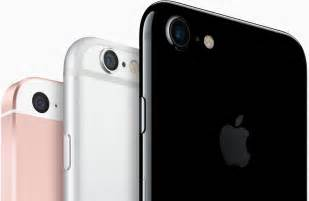 apple i phones iphone o 249 acheter l iphone apple fr