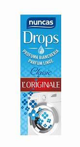 Drops Classic  U00e8 Un Profuma Biancheria Liquido Da Usare A
