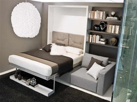 murphy bed wall unit with desk bed bath exciting murphy bed ikea wall unit with desk