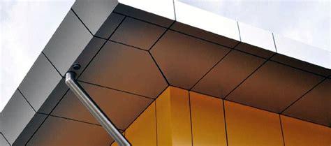 update harga acp aluminium composite panel  lembar    daftar harga tarif