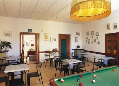 Hotel Saraceno Grosseto Grosseto