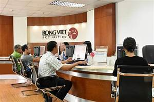 Viet Dragon Securities becomes market maker for local ETF ...