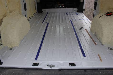 vinyl floor vinyl floor  osb