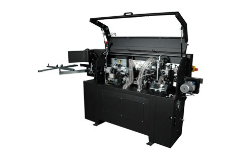 edge banding machines     haco
