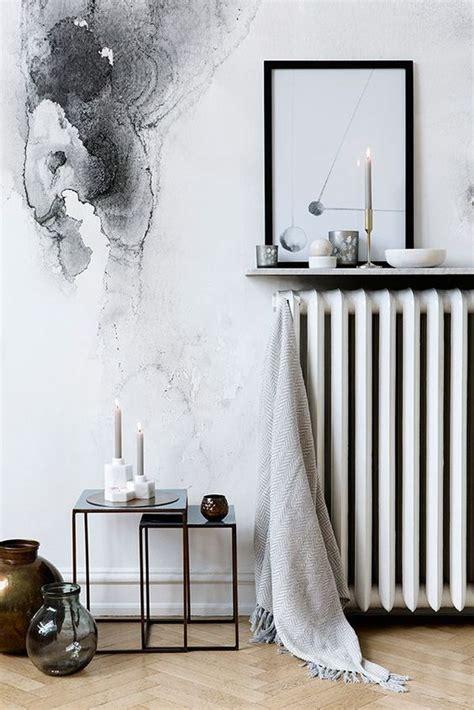 cool shelf ideas  embrace  radiator shelterness