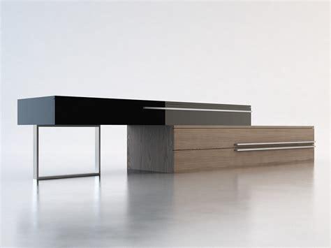 modern tv cabinets uk gramercy modern media cabinet modloft