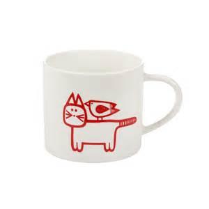 cat mug cat mugs cheapest mugs uk