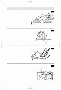 Page 9 Of Skil Saw Hd77 User Guide