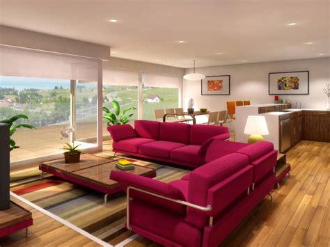 10 lovely interior design small living room msrciudadreal