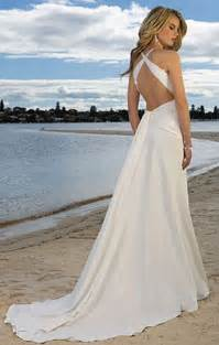 chic wedding dresses wedding dresses