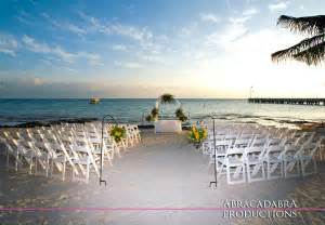 key wedding 19 images florida weddings diy wedding 52506