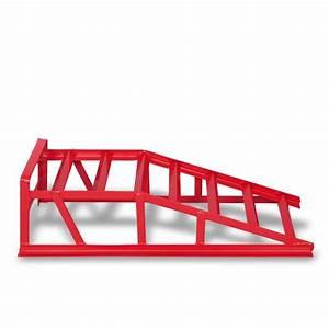 Rampe De Levage : acheter rampe de levage voiture lot de 2 pas cher ~ Dode.kayakingforconservation.com Idées de Décoration