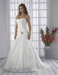 white dress wedding white wedding dresses alluring gown