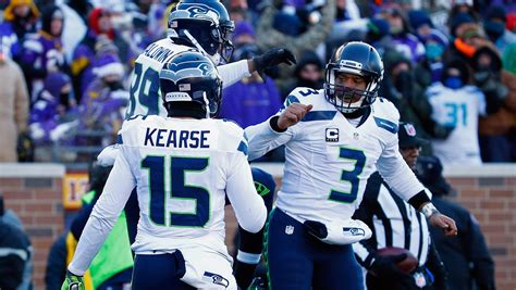 dolphins  seahawks tv channel start time  week