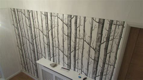 tree feature wallpaper gallery