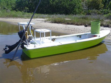 Draft Of Boat In Spanish by 17 Best Images About Skiff Porn On Pinterest Photo And