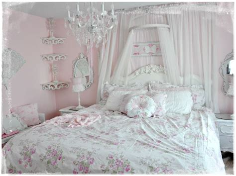 target shabby chic canopy the 25 best simply shabby chic ideas on pinterest shabby chic with rachel ashwell shabby