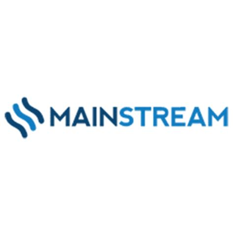 mainstream merchant services review expert user reviews