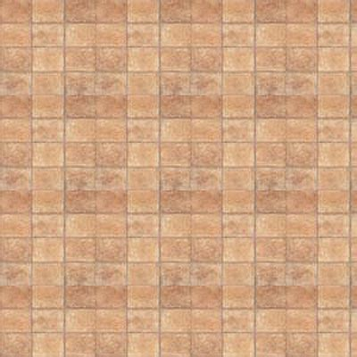 pergo tile flooring pergo accolade tiles at discount floooring
