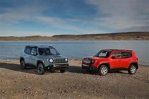 Renegade South Beach : jeep renegade 2014 2015 2016 2017 autoevolution ~ Gottalentnigeria.com Avis de Voitures
