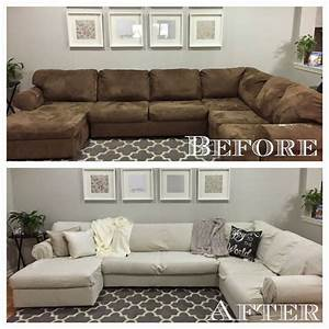 sofa sectional covers sectional sofa design awesome With sectional couch cover ideas